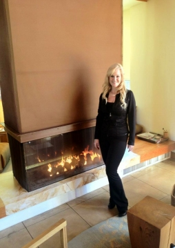 cavallo point spa