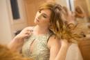 beauty - photo by cindi