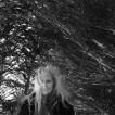 caroline cypress hollow - photo by scott