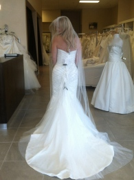 say yes to the dress