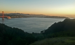 marin headlands2