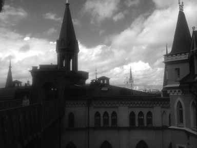black spire2
