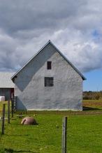 Bunge, Gotland