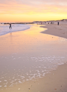 manasquan twilight6
