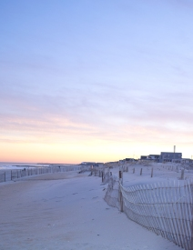 manasquan twilight9