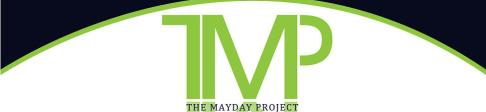the may day project